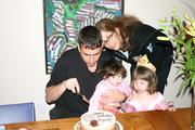 2004-12 Ronni 1st BD